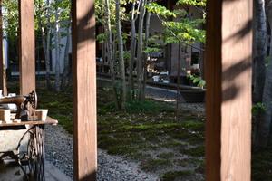 m28.JPGのサムネール画像