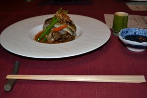 仙人温泉3.JPGのサムネール画像