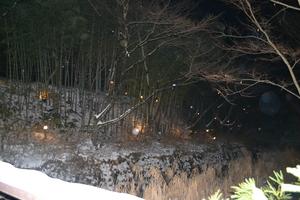 仙人温泉5.JPGのサムネール画像