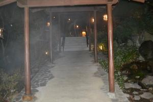 仙人温泉7.JPGのサムネール画像
