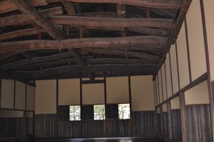 文武学校.JPGのサムネール画像