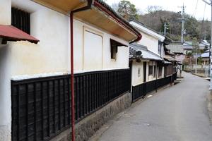 茂田井宿10.JPGのサムネール画像
