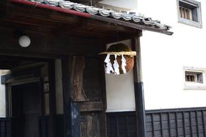 茂田井宿11.JPGのサムネール画像