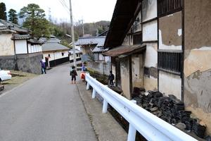 茂田井宿5.JPGのサムネール画像