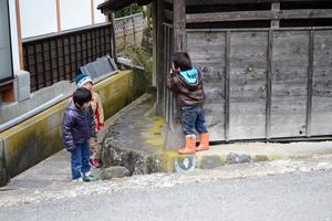 茂田井宿7.JPGのサムネール画像