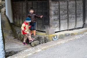 茂田井宿8.JPGのサムネール画像