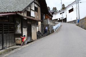 茂田井宿9.JPGのサムネール画像