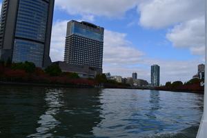 京都淀川.JPGのサムネール画像