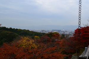 清水寺.JPGのサムネール画像