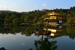 金閣寺.JPGのサムネール画像