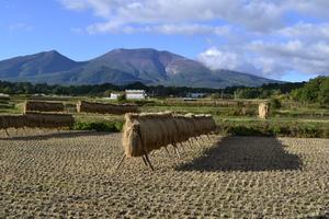 浅間山1.JPGのサムネール画像