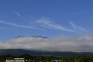 雲1.JPGのサムネール画像