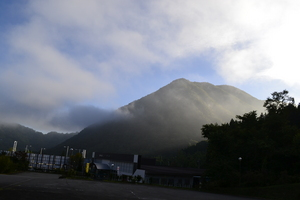 雲2.JPGのサムネール画像