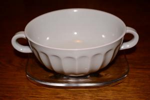 スープカップ1.JPGのサムネール画像