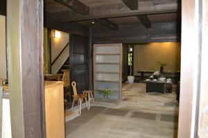 三水館1.JPGのサムネール画像