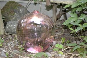 ガラスの器1.JPGのサムネール画像