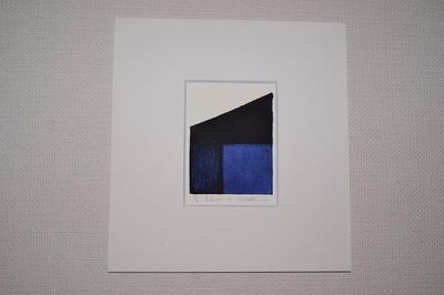 黒木周1.JPGのサムネール画像