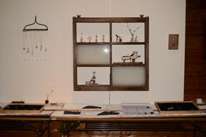 作品展3-1.JPGのサムネール画像