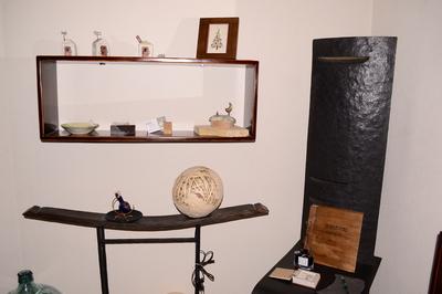 8月の展示6.JPGのサムネール画像