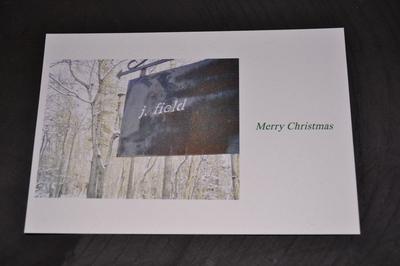 12月DM14.JPGのサムネール画像