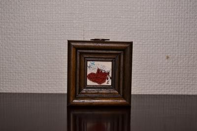 14.12作品展6.JPGのサムネール画像