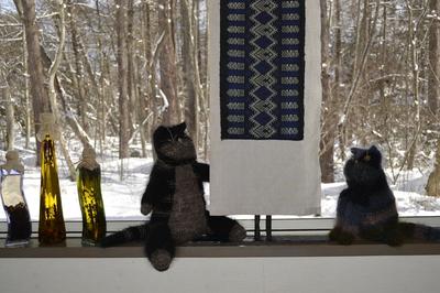 15猫2.JPGのサムネール画像