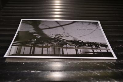 ご案内1.JPGのサムネール画像