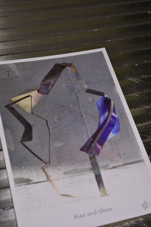 個展のもと1.JPGのサムネール画像