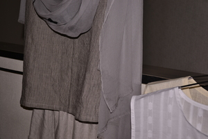 16.6作品展3.JPGのサムネール画像