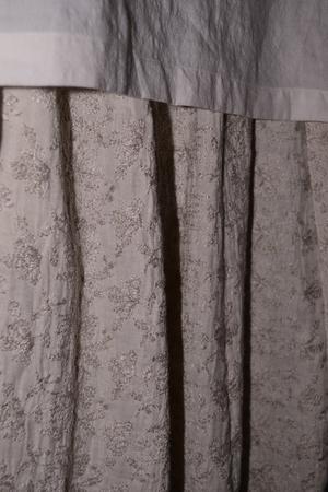 16.6作品展4.JPGのサムネール画像