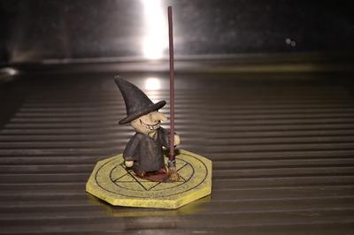 魔女1.JPGのサムネール画像