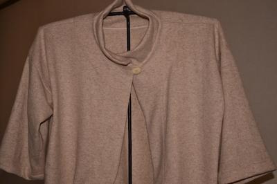 ウールの服1.JPGのサムネール画像