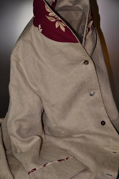 リネン服1.JPGのサムネール画像
