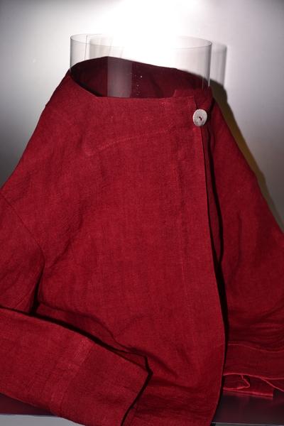 リネン服2.JPGのサムネール画像