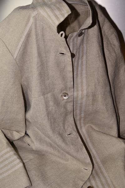リネン服3.JPGのサムネール画像